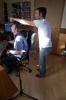 Studiobilder