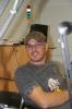 Stuermerstar bei Radio Okerwelle